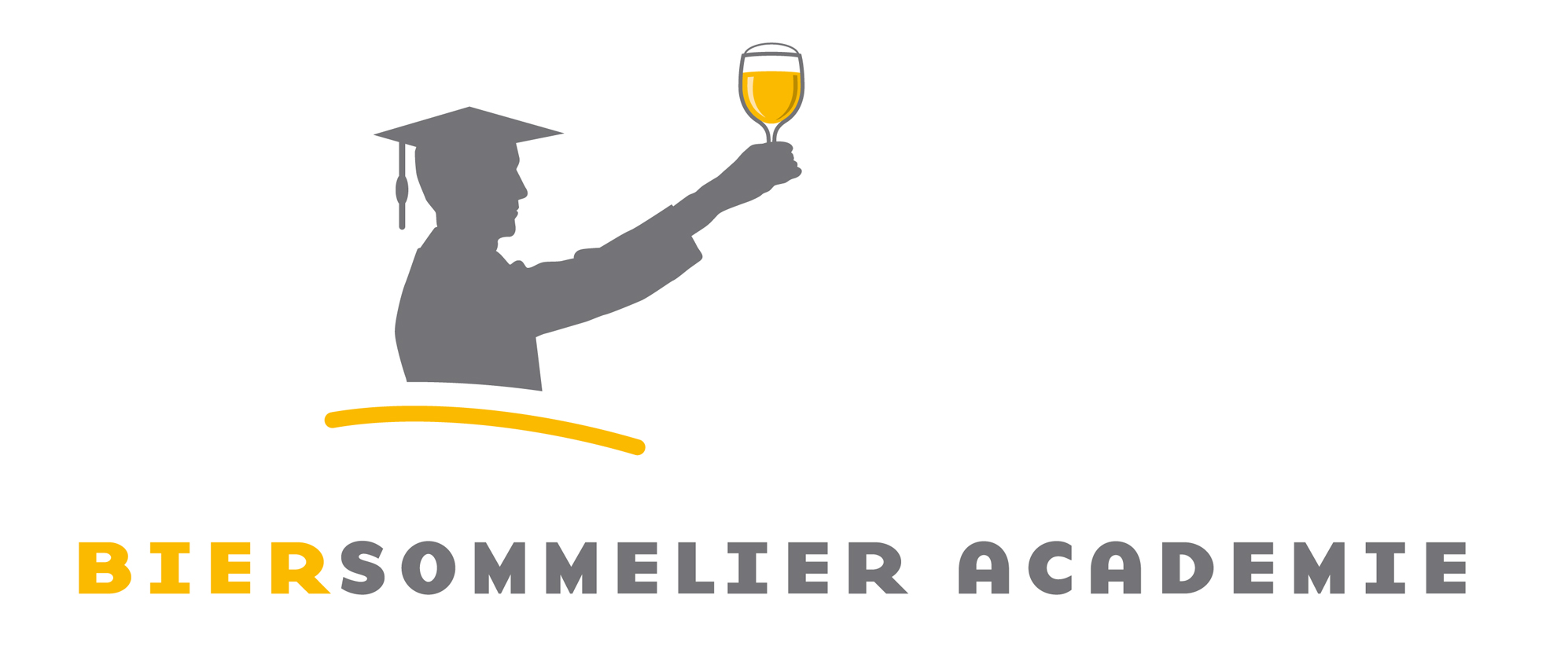 Bier Academie
